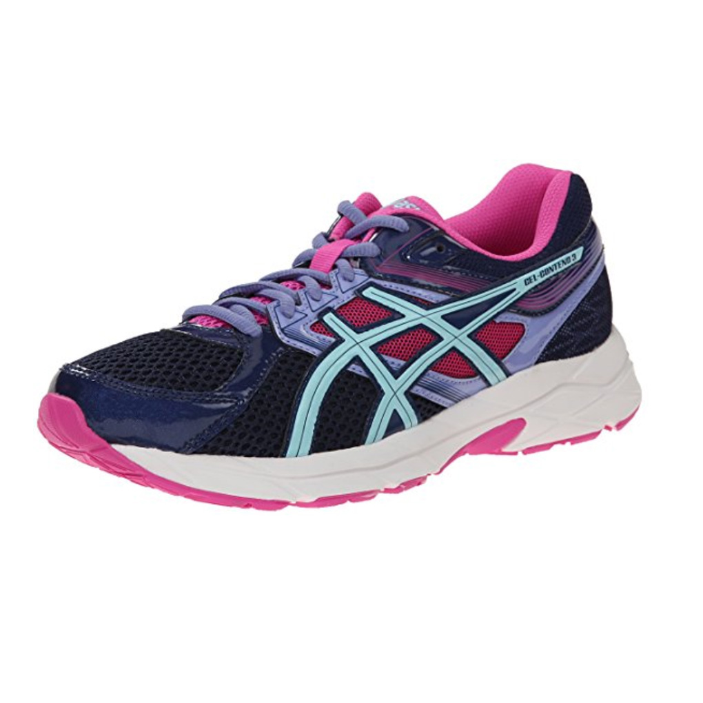 Asics Womens Shoes For Plantar Fasciitis