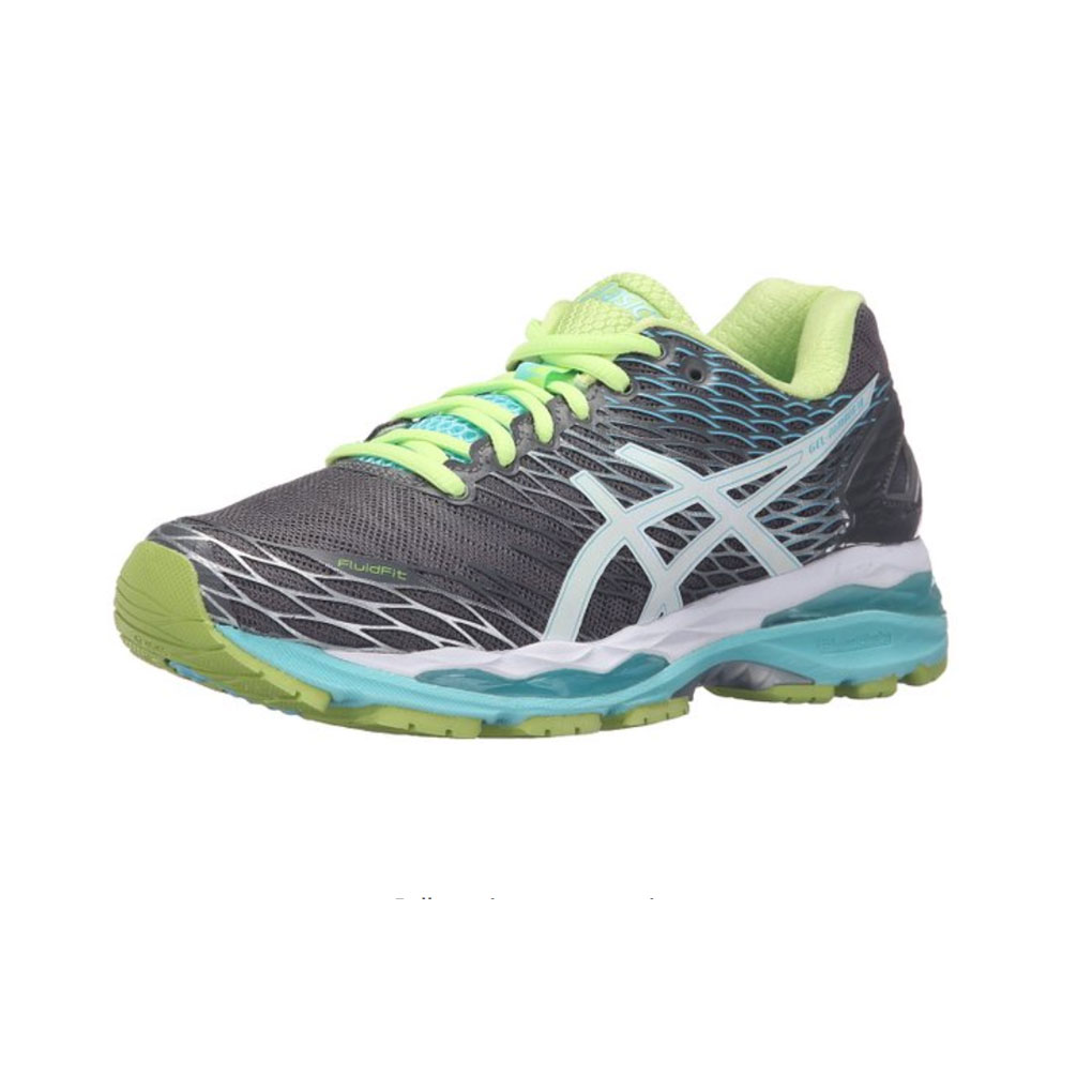 womens Asics shoes for plantar fasciitis