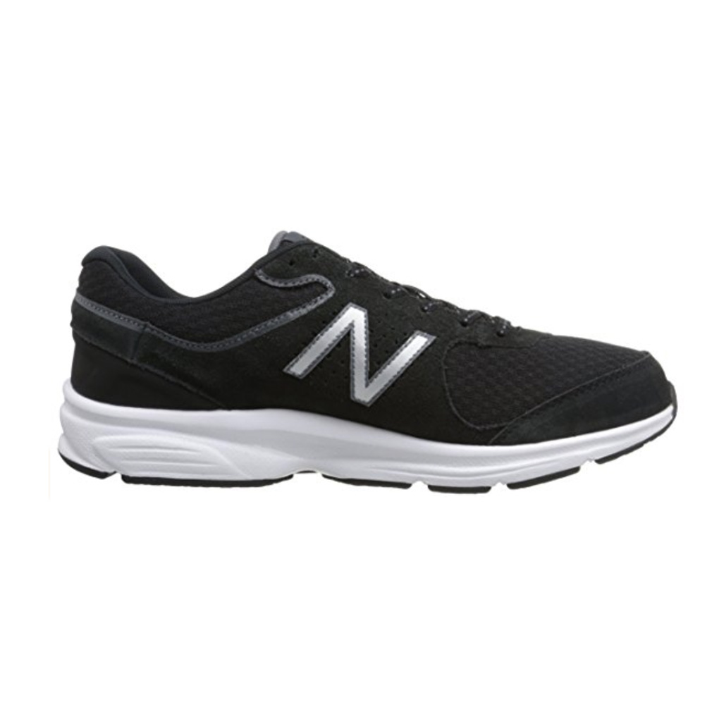 New Balance V Everyday Walking Shoes