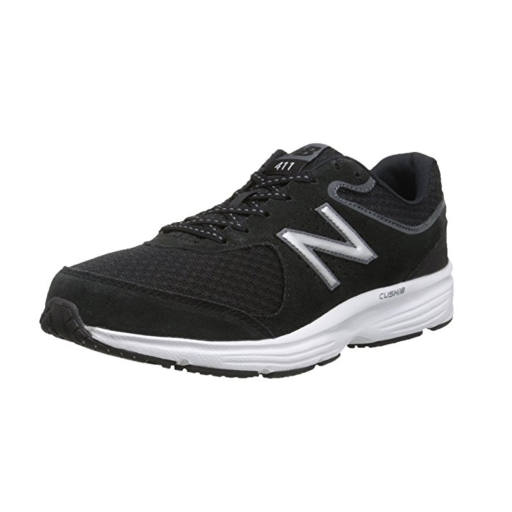 New Balance Walking Shoes Mw
