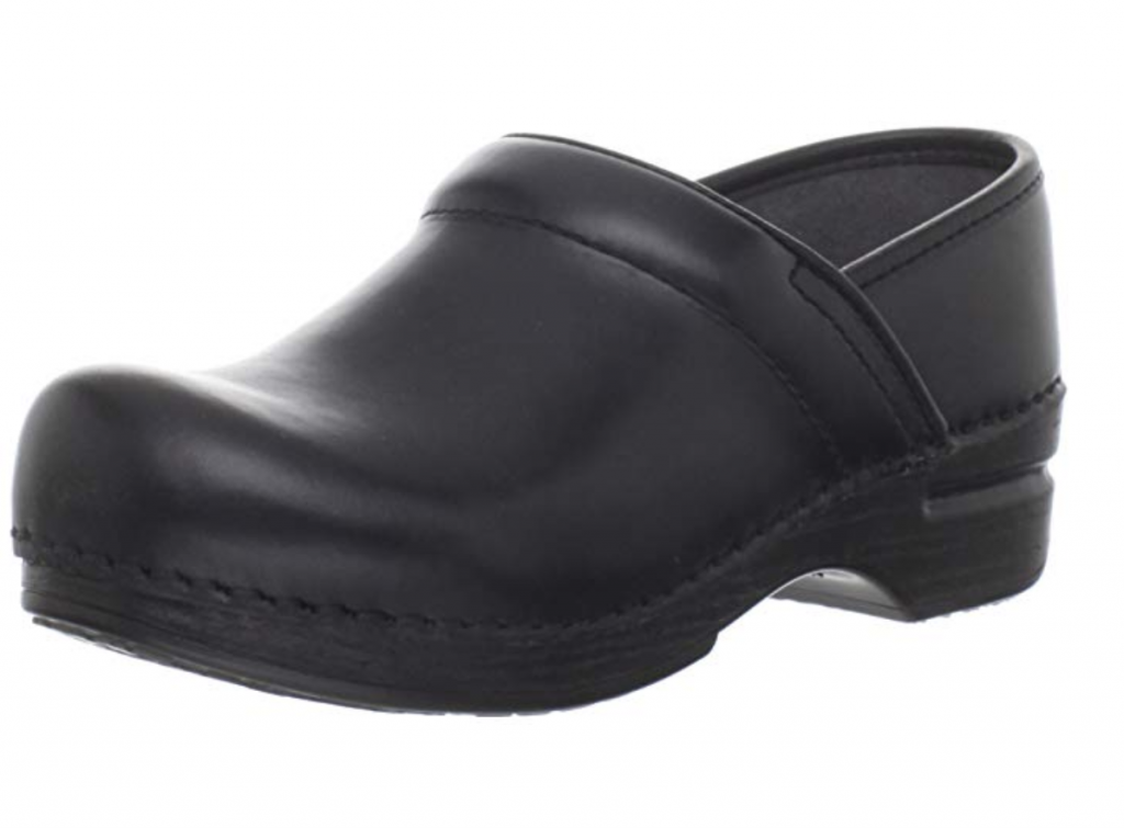 f640d84e7f Best Nursing Shoes for Plantar Fasciitis that Offer Good Arch Support