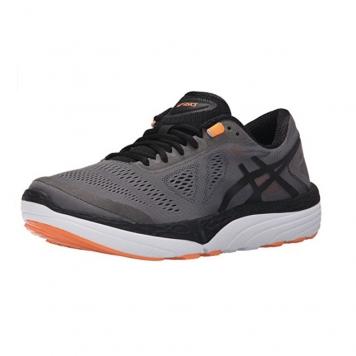 asics chaussures de running 33 m 2